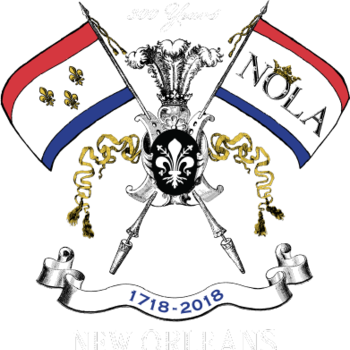 Celebrating Communities of Faith in New Orleans