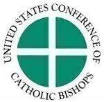 USCCB Praises Supreme Court Decision in School Leadership Case
