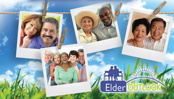 Elder Outlook 2018
