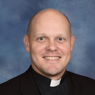 Fr. Nile C. Gross