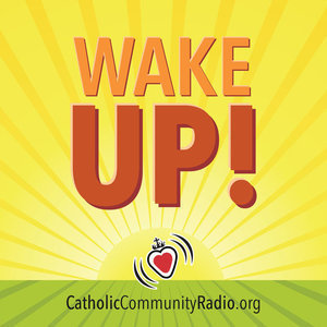 Back to School with Catholic Community Radio