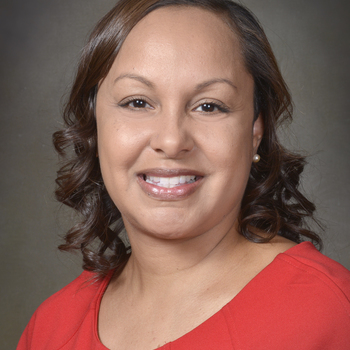 A Statement from Dr. RaeNell Houston, Superintendent of Catholic Schools
