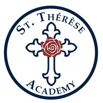 St. Therese Academy: A Catholic School for Exceptional Learners