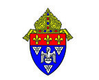 A Statement from the Archdiocese of New Orleans