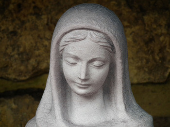 Understanding and Celebrating the Feast of the Assumption