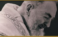Pray Padre Pio's Novena with Us!