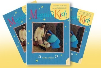 """""""Magnifikid"""" Review: Why we are Obsessed!"""