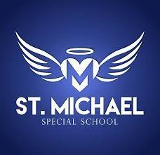 Dr. Cissy LaForge Named Head of School at St. Michael Special School