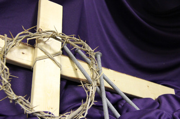 US Bishops Call for Special Moment of Prayer on Good Friday
