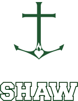 New Leadership for Archbishop Shaw High School and local Salesians Announced