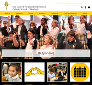 Our Lady of Perpetual Help School in Belle Chasse to Close