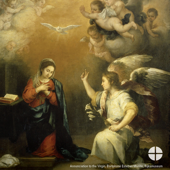 Feast of the Annunciation