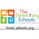 Diocese of Trenton Catholic Schools
