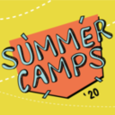 OLS Summer Camps - CANCELLED