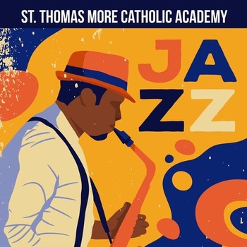 STM HSA Jazz Night