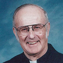 Rev. Leonard A. Eckroth