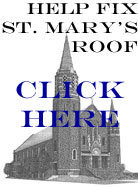 Fixing Mary's Roof