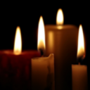 All Saints Day (Holy Day) & All Souls Day