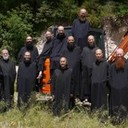 Come for Vespers & Beer Sampling with the Monks of Norcia!