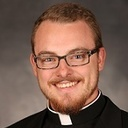 Welcome, Deacon Andrew Zipp!