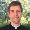 Join us for Fr. Matthew Wheeler's Mass of Thanksgiving!