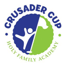 Join in With the HFA Crusader Cup!