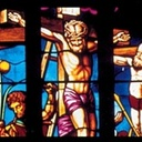 "In Concert: Two Performances of Stainer's ""The Crucifixion"""