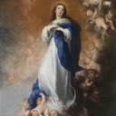 The Immaculate Conception of Mary (Holy Day of Obligation)