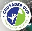 Come to the HFA Crusader Cup!
