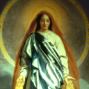 Learn More About Mary, Jesus' Mother and Our Mother!