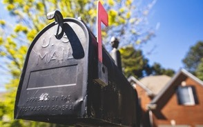 Mailing Committee