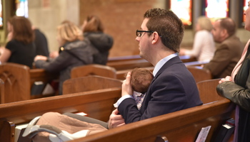 Day of Prayer for Life and the End of Abortion
