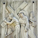 Watch Stations of the Cross Here