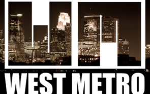 West Metro Young Adults