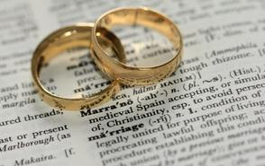 Archdiocesan Marriage and Family Life
