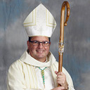 2021 Annual Bishop's Appeal