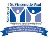 St. Vincent de Paul Society Committee Meeting