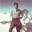 Blessed Pier Giorgio Frassati: Just One of the Guys - and a Saint