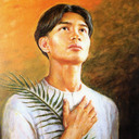 St. Pedro Calungsod: Never too young for faith's demands
