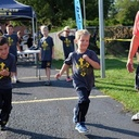 St. Mary Students Rock the Challenge