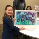 St. Paul Students Succeed in Symphony in Color Contest