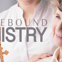 Homebound Ministry News