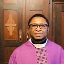 St. Paul & Holy Family Welcome Fr. Lawrence Abanobi