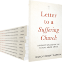 """Letter to a Suffering Church"" Study"