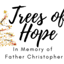 Trees of Hope - Voting for Favorite Tree Continues