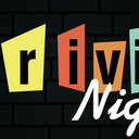 St. Paul to Host Trivia Night