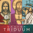 What is the Triduum?