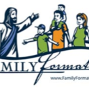 FAMILY CATECHESIS & 8th GRADE RELIGIOUS EDUCATION