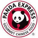 Panda Express Dine to Donate / Panda Express Come para Donar
