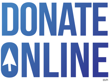 Online Giving Now Available at St. Paul